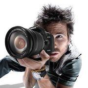 Фото и видео услуги!
