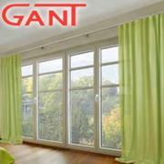 Электрокарнизы GANT,  карнизы для штор,  автоматические карнизы