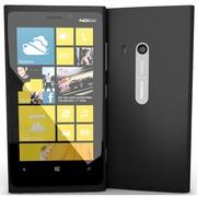 Nokia Lumia 920 WiFi Tv экран - 4.7