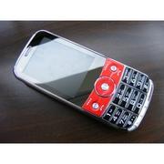 Nokia X6 duos appo Sanno Yamaha X3