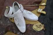 Обувь на реализацию по выгодным ценам