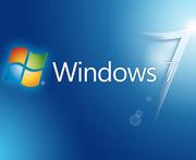 Установка Windows. Луганск.
