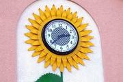 Алмаз Часпроект проектирование механических часов