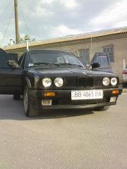 БМВ запчасти б/у,  разборка BMW,  БМВ разборка - сборка.