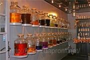 Наливная парфюмерия коммерческое предложение для предпринимателей Укра