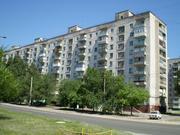 Продаётся 2-х комнатная квартира в центре Северодонецка.
