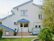 Отличный дом для современной семьи