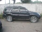 Продам Автомобиль Dadi - BDD 6491E,   2008 года
