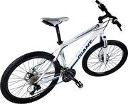 Продажа новых велосипедов по самым низким ценам