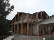 Продается великолепный загородный коттедж 2012 года постройки