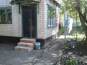 Продам кирпичный дом 1990 г. постройки в хорошем состоянии