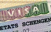 Оформление виз и регистрируем в визовые центры