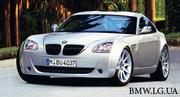 БМВ запчасти новые и б/у,  разборка BMW,  БМВ разборка - сборка.