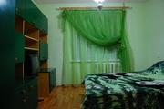 Посуточно сдам 2х комнатную квартиру в центре Луганска