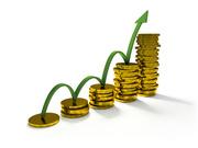Увеличение дохода компании - диагностика