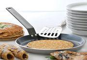 Сковорода  BergHOFF   с антипригарным покрытием классическая, гриль, вок