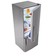 Ремонт холодильников в Луганске