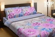 Хотите постельное лучшего качества недорого?