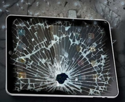 ремонт планшетов,  качественно!!!