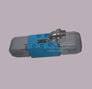 Гидрораспределитель  44ПГ73-12  (Dу = 10 мм)