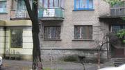 3 комнатная квартира ул.Алексеева под бизнес