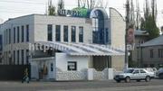 Действующие кафе ПАРК.Расположено по ул.Оборонной