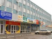 Класс А. Фасадное административное здание. Центр города