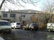 Продажа производственно-складского помещения на территории ВторМета