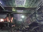 Продажа производственного цеха на бывшей территории з-да имени Ленина