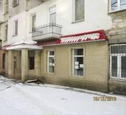 Продам отличное помещение в деловом центре,  улица Демёхина