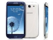 samsung s2 i9100 galaxy Запечатан. Оригинал. В Украине.