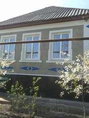 Продам дом в г.Зимогорье,  Славяносербский район
