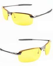 Очки для автомобилистов
