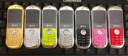 Супер модный мини телефон