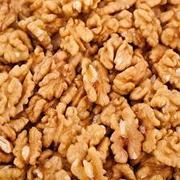Орехи грецкие ОПТОМ,  Экспорт 38