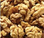 Куплю орех грецкий 40