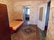 Сдам 2-комнатную квартиру на Буревестнике (мебель,  горячая вода)