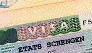 Рабочая,  Шенген визы в Польшу и Европу. Помощь в оформлении документов