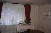 2-комнатная квартира в Минской области