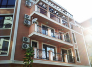 сдам уютную квартиру-студию в Болгарии. Поморие