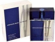 Мужская оригинальная, брендовая парфюмерия