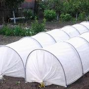 Продажа парников для дачи и огорода с доставкой по Украине за 2 дня!