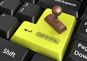 Копирайтер-рерайтер - написание seo-текстов для сайтов