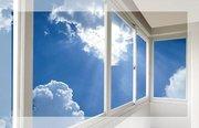 Пластиковые окна для вашего дома. Цена 2014года