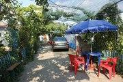 продается дом на Азовском побережье в пгт Кирилловка Запорожской обл