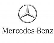 Запчасти Mercedes Sprinter W901-906,  Bus 208-609,  Vario 512
