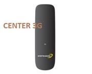 3g cdma модем Huawei EC306 Rev.b до 14mbs – скоростной