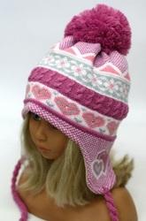 Качественные детские шапки для Вашего малыша