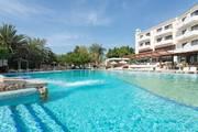 Отель Narkissus Hotel 3*,  г. Пафос,  Кипр.