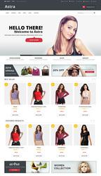 Создание интернет-магазины,  Landing page,  сайты визитки.